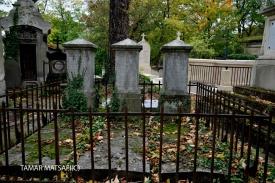 Père Lachaise Cemetery _06
